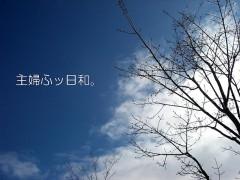 1223_01_3